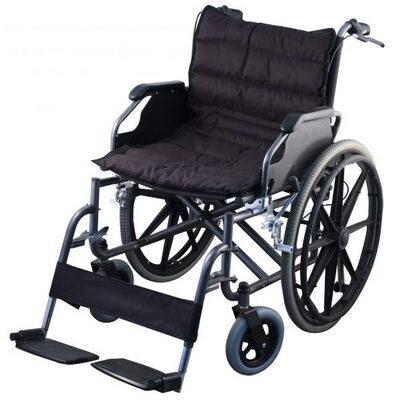 Αναπηρικό Αμαξίδιο Υπέρβαρων 125kgr