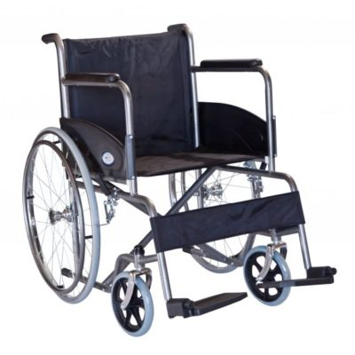 Αναπηρικό Αμαξίδιο Economy