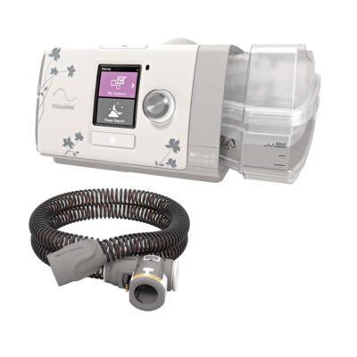 Συσκευή Auto CPAP AirSense 10 AutoSet for Her
