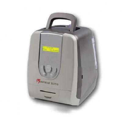 Συσκευή Auto CPAP Morfeus