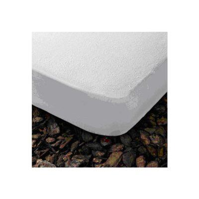 Κάλυμμα Στρώματος για Ακάρι Dry Sleep Air BIO