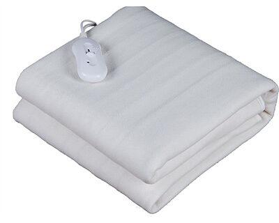 Ηλεκτ. Κουβέρτες & Θερμοφόρες