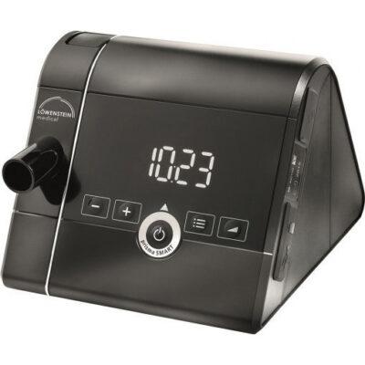 Συσκευή Auto CPAP Prisma Smart