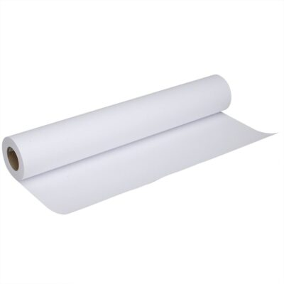 Χαρτί Εξεταστικό με Πολυαιθυλένιο