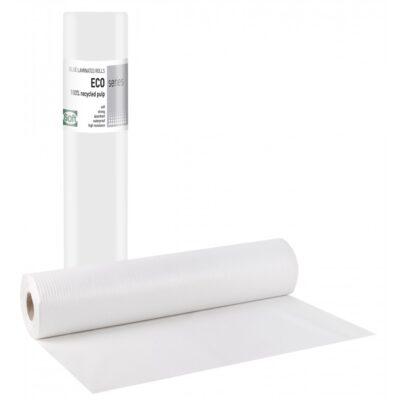 Χαρτί Εξεταστικό με Πολυαιθυλένιο Eco