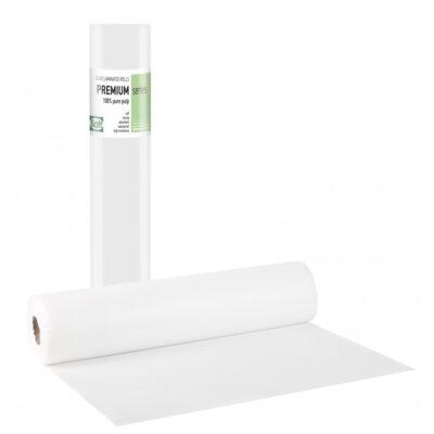 Χαρτί Εξεταστικό με Πολυαιθυλένιο Premium