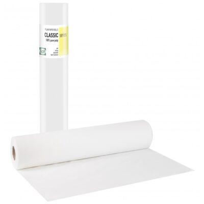 Χαρτί Εξεταστικό Διπλό