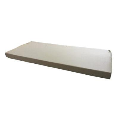 Στρώμα Foam/Memory 10cm