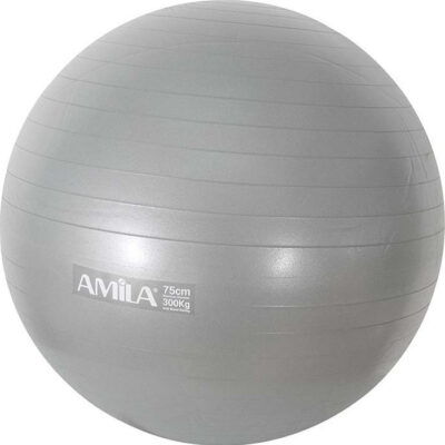 Μπάλα Γυμναστικής 75cm