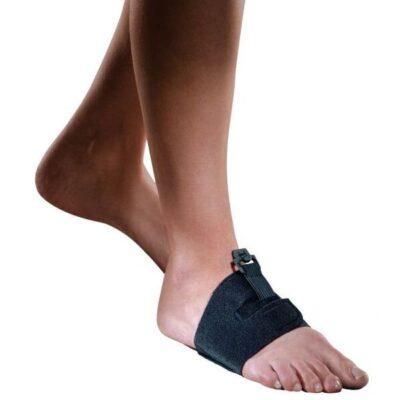 Εξάρτημα Shoeless για Ανυψωτή Foot Up