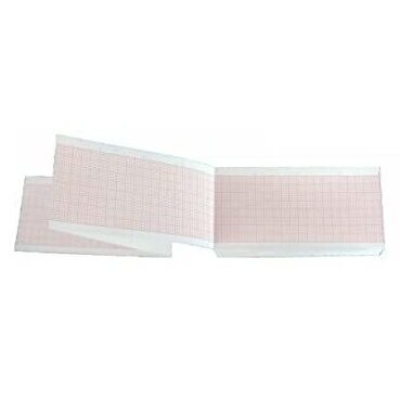 Χαρτί Ηλεκτρομιογράφου Evertrace 110x15cm 200sh