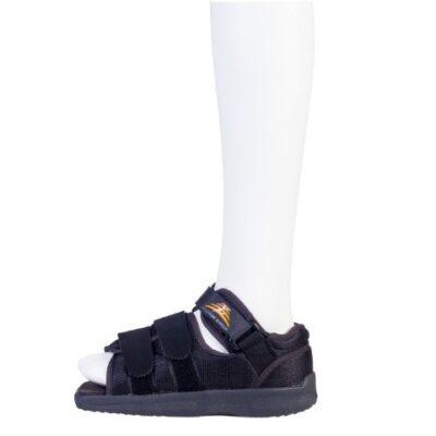 Παπούτσι Γύψου M.BRACE
