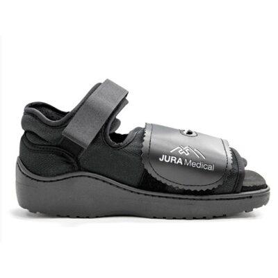 Παπούτσι Γύψου Jura Medical