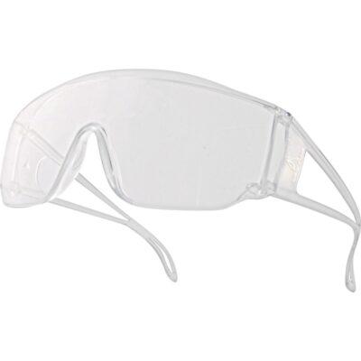 Γυαλιά Προστασίας Εργασίας DELTAPLUS
