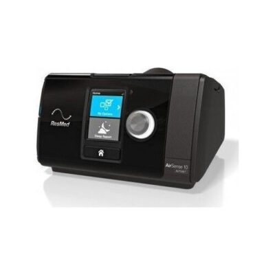 Συσκευή Auto CPAP AirSense 10 AutoSet