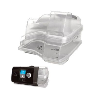 Υγραντήρας CPAP AirSense 10 Autoset